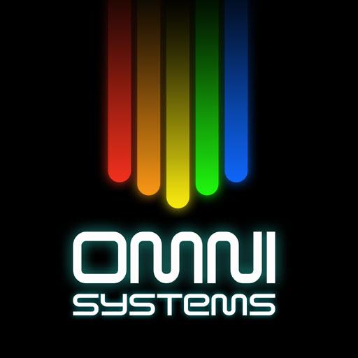 Omni Systems!